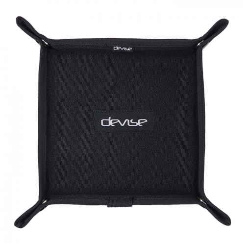 DEVISE : KYST Tray
