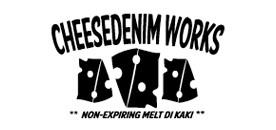 CheeseDenim Works
