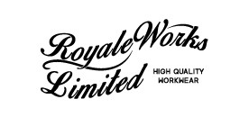 RoyaleWorks Limited