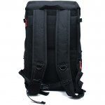 MFKS : DAILYRUNPACK Backpack