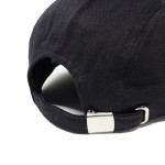 ROYALEWORKS LIMITED : Routine Camp Cap